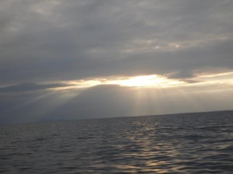 20120210-104202.jpg